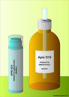 Apis - image APIS-gocce-granuli-15 on http://rimediomeopatici.com