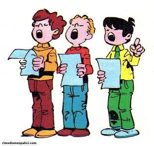 Ritorna la voce - image Ritorna-la-voce on http://rimediomeopatici.com
