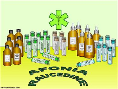 Afonia e Raucedine - image AFONIA-RAUCEDINE-Rimedi-omeopatici on https://rimediomeopatici.com
