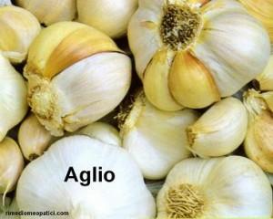Liberi da calli, verruche, geloni - image AGLIO1-300x240 on https://rimediomeopatici.com