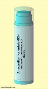 Anacardium orientale - image ANACARDIUM-ORIENTALE-granuli-163x300 on https://rimediomeopatici.com