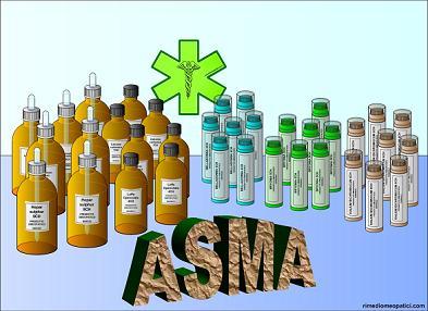 Asma - image ASMA-Rimedi-omeopatici1 on https://rimediomeopatici.com