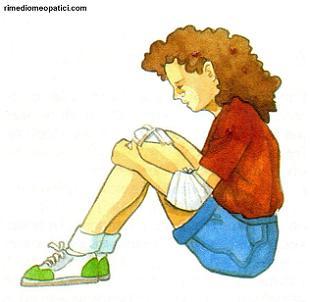 Curiamo piaghe, ferite, ulcere - image Curiamo-piaghe-ferite-ulcere_8 on https://rimediomeopatici.com
