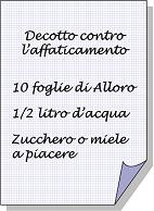 Alloro - image DECOTTO-AFFATICAMENTO_5 on https://rimediomeopatici.com