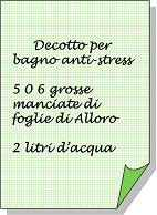 Alloro - image DECOTTO-BAGNO-ANTI-STRESS_5 on https://rimediomeopatici.com