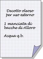 Alloro - image DECOTTO-OLEOSO_5 on https://rimediomeopatici.com