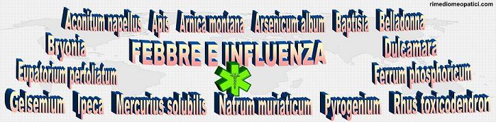 Febbre e Influenza - image FEBBRE-INFLUENZA-Rimedi-omeopatici_18.7 on https://rimediomeopatici.com