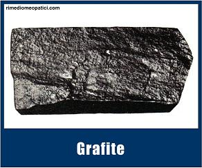 Graphites - image GRAFITE_7.5 on https://rimediomeopatici.com
