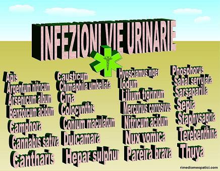 Infezioni delle vie urinarie - image INFEZIONI-VIE-URINARIE-Rimedi-omeopatici_11 on https://rimediomeopatici.com