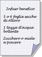 Alloro - image INFUSO-BENEFICO_5 on https://rimediomeopatici.com