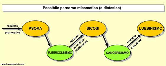 Diatesi in Omeopatia - image MIASMI_14.52 on https://rimediomeopatici.com