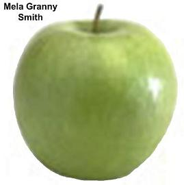 Melo - image Mela-Granny-Smith on https://rimediomeopatici.com