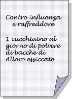 Alloro - image POLVERE-ALLORO_5 on https://rimediomeopatici.com