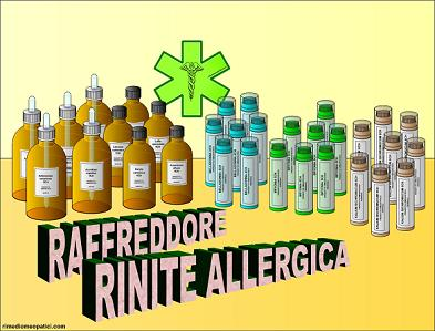 Raffreddore e Rinite allergica - image RAFFREDDORE-RINITE-ALLERGICA-Rimedi-omeopatici2 on https://rimediomeopatici.com