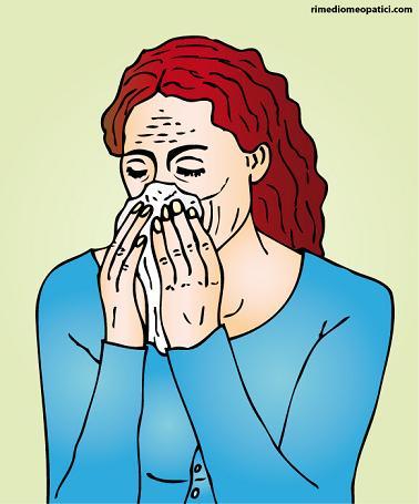 Raffreddore e Rinite allergica - image Raffreddore-Rinite-allergica_sito_10 on https://rimediomeopatici.com