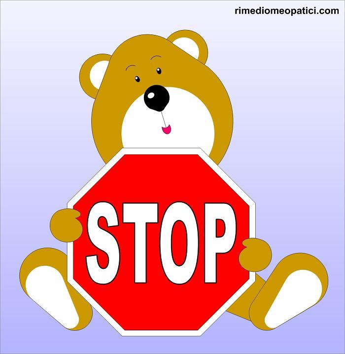 Stop reumatismi-nevralgie-ecc. - image STOP-reumatismi-nevralgie-ecc. on https://rimediomeopatici.com
