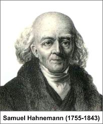 Diatesi in Omeopatia - image Samuel-Hahnemann1 on https://rimediomeopatici.com