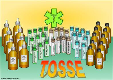 Tosse - image TOSSE-Rimedi-omeopatici_101 on https://rimediomeopatici.com