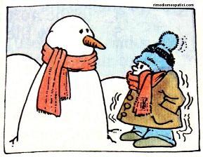 Via raffreddore-tosse-influenza-ecc. - image Via-raffreddore-tosse-influenza-ecc-13 on https://rimediomeopatici.com