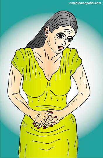 Infezioni-vie-urinarie